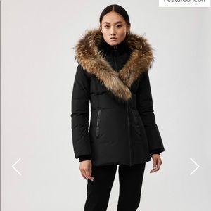 Mackage Adali down coat